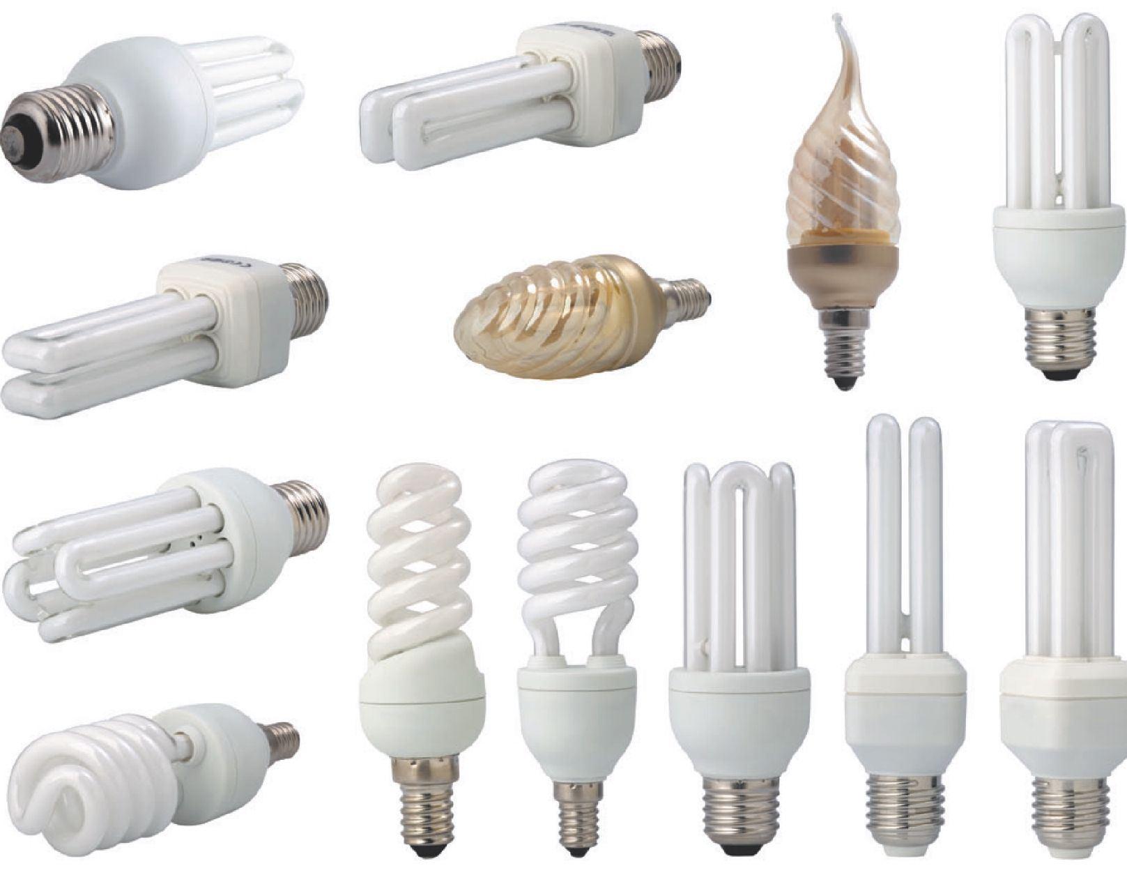 Какие бывают виды освещения? 125 фото и видео современных видов освещения и их характеристика