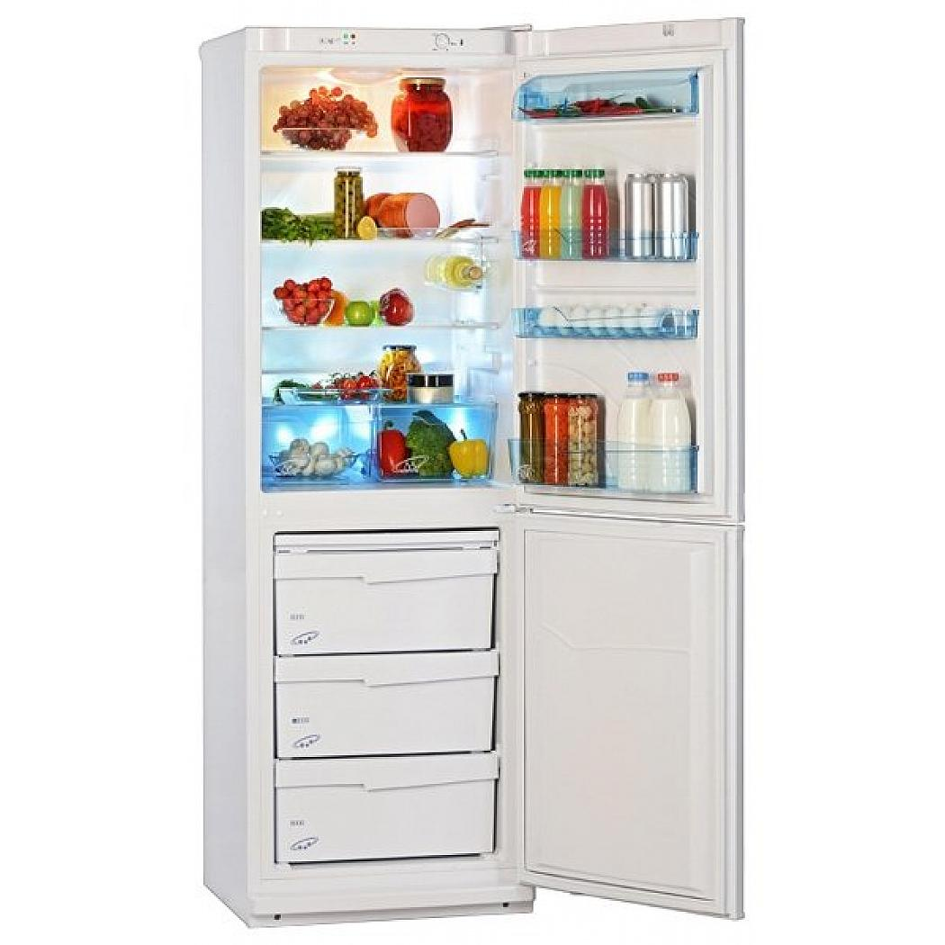Сравнение холодильников атлант, бирюса и позис и критерии выбора