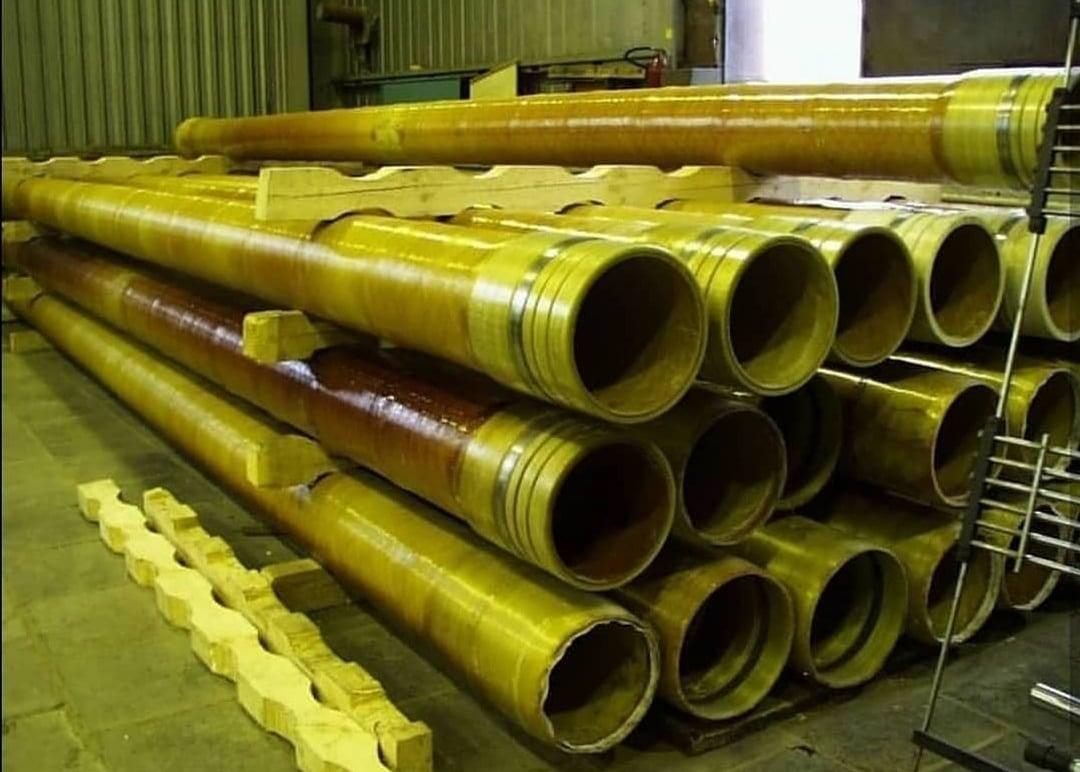 Какие бывают виды полипропиленовых труб, материалы производства и сферы использования