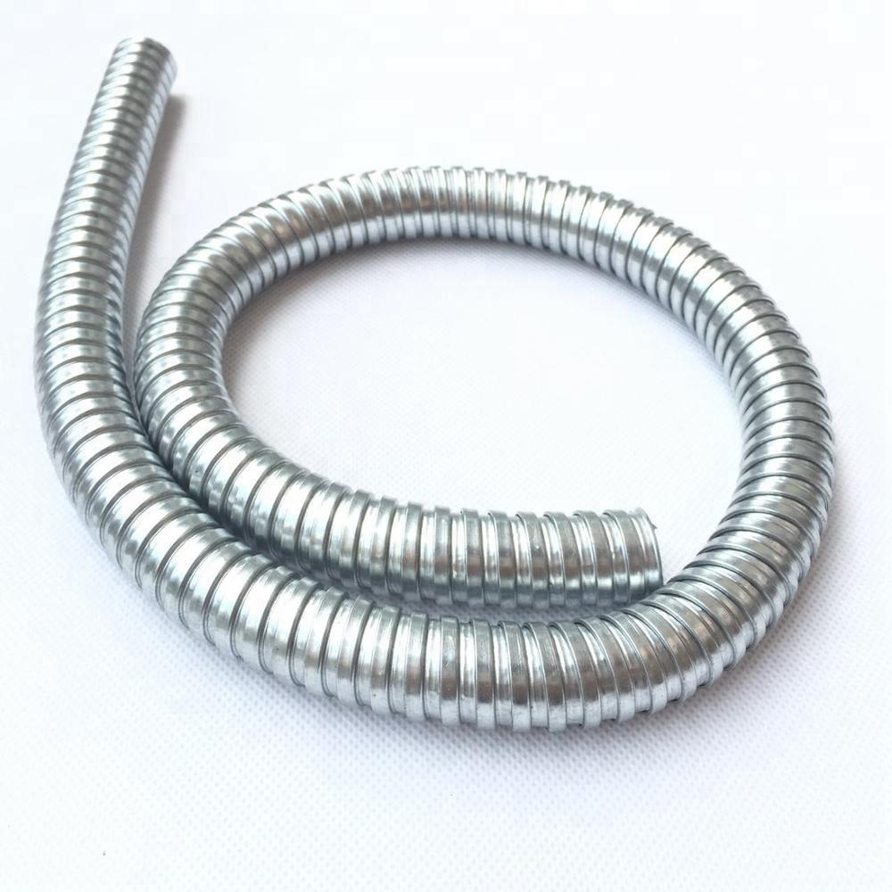 Пвх труба для электропроводки: характеристики (фото)