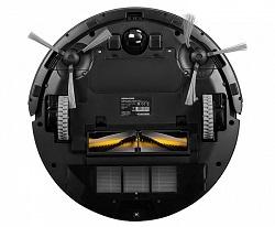 Пылесос робот redmond rv r100: устройство + функции и разбор конкурентов - точка j