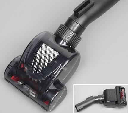 Обзор бесшумного пылесоса Tefal Silence Force TW8370RA: тихий и функциональный – не значит дорогой