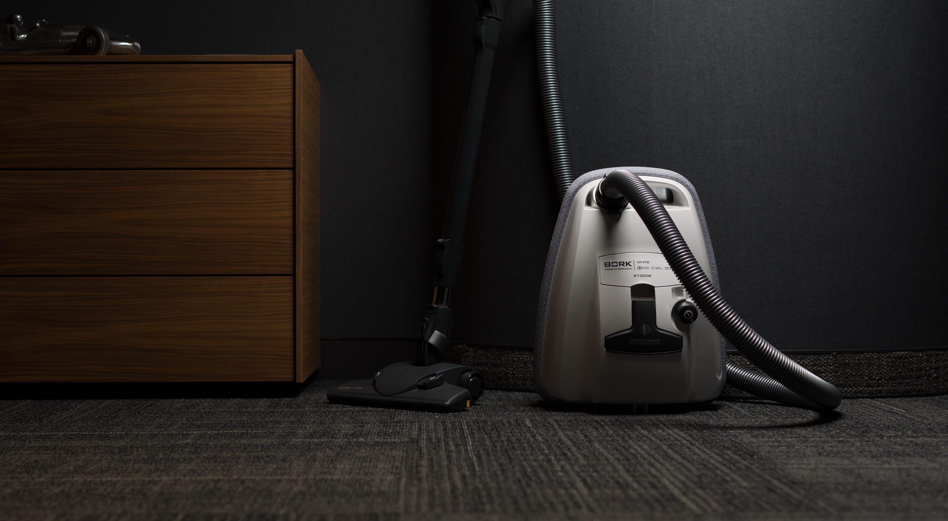 Топ-5 недорогих, но хороших роботов-пылесосов (бюджетный сегмент)