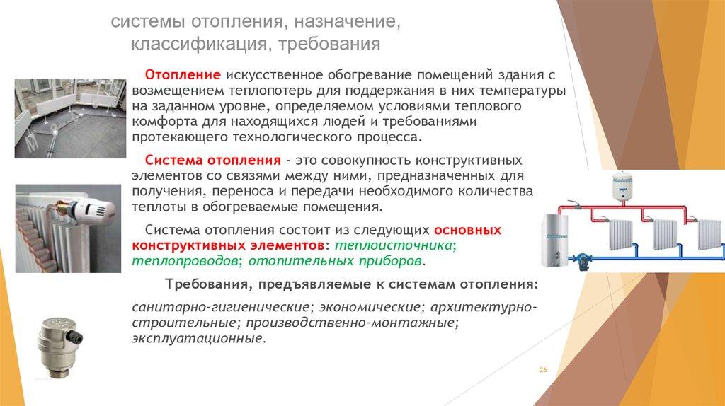 Краска для труб отопления без запаха — инструкция по покраске