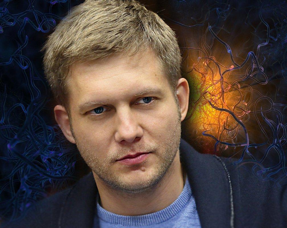 Борис корчевников – ведущий программы судьба человека: биография и фото из личной жизни актера