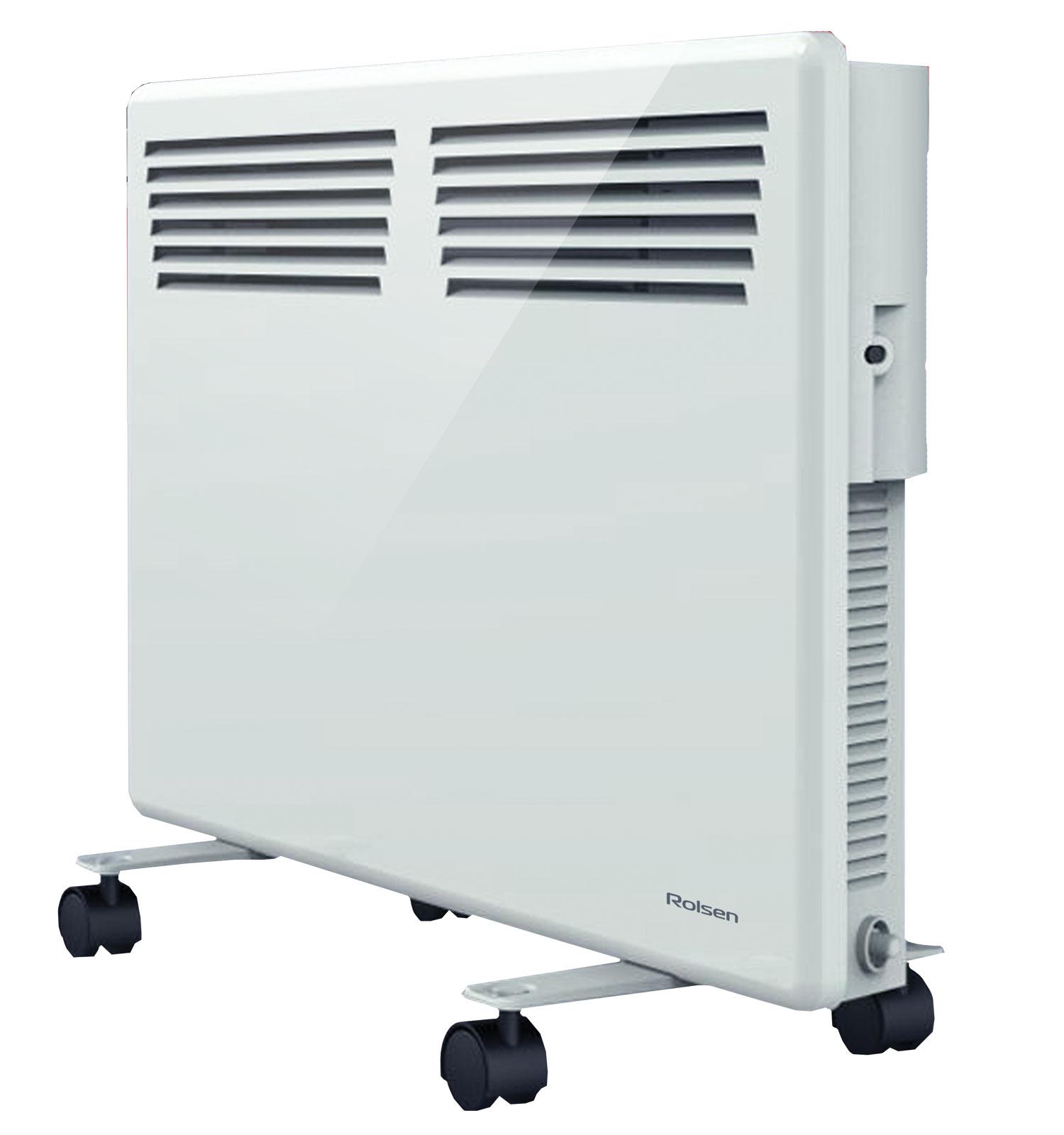 Конвектор dantex sdc4-10 - купить | цены | обзоры и тесты | отзывы | параметры и характеристики | инструкция