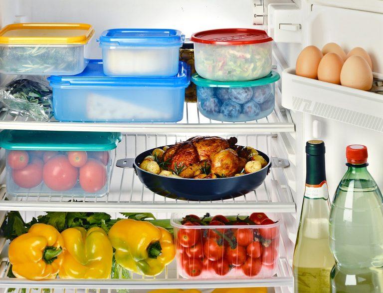 Не только продукты: 7 предметов, которые стоит класть в холодильник