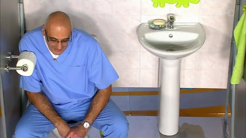 Как правильно сидеть на унитазе? причины запора и геморроя. что делать при запоре? правильная поза в туалете, частое подавление позывов на дефекацию.