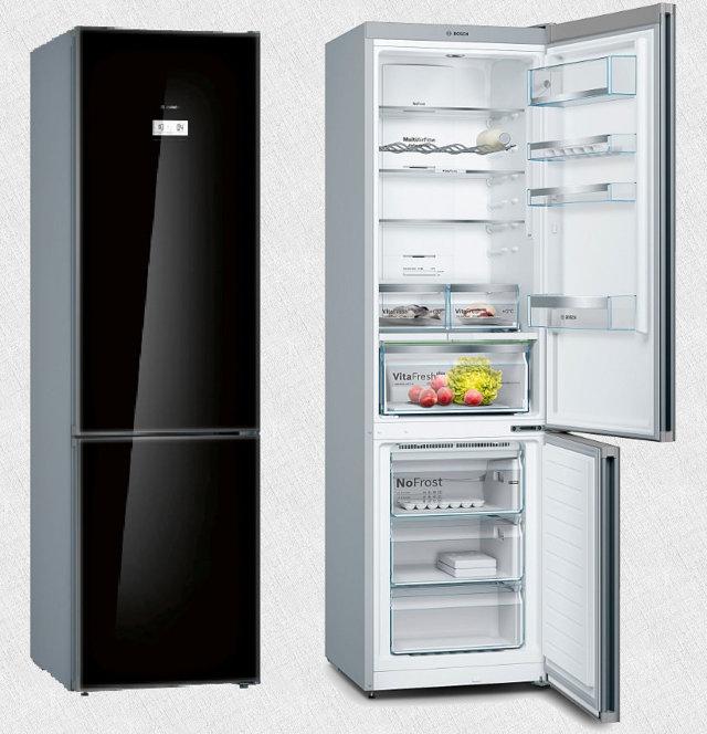 Рейтинг холодильников 2020 — топ-10 лучших по качеству