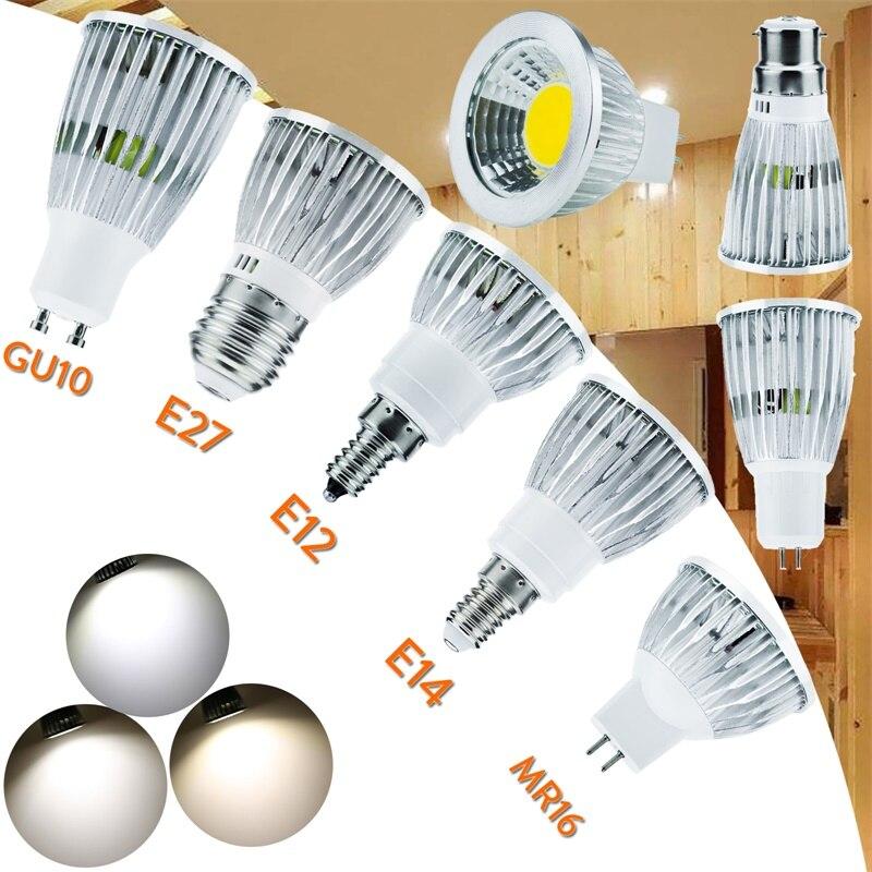 Точечные светильники: 130 фото современных моделей и конструкций от ведущих производителей