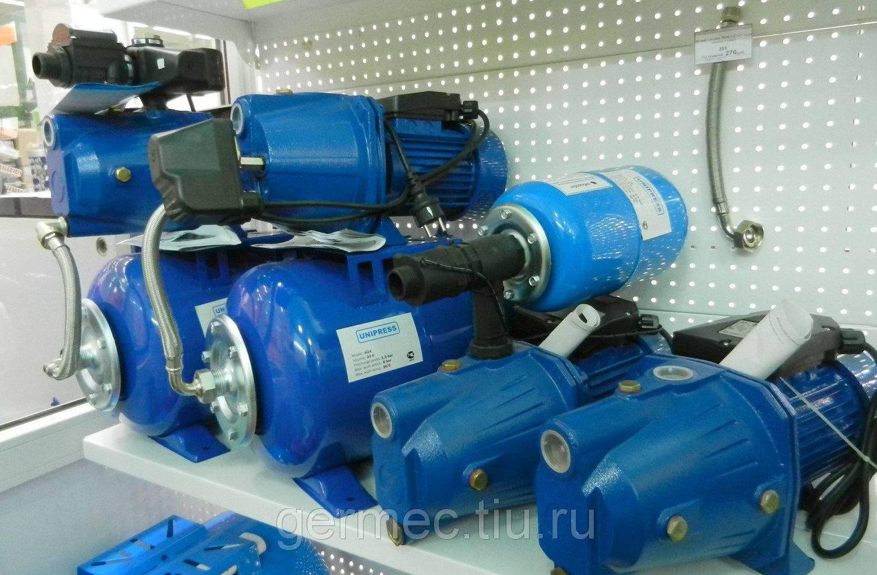 Как выбрать насосную станцию для частного дома: водонасосная станция для дачи, какую водонапорную домашнюю станцию выбрать, выбор, как подобрать бытовую автономную станцию