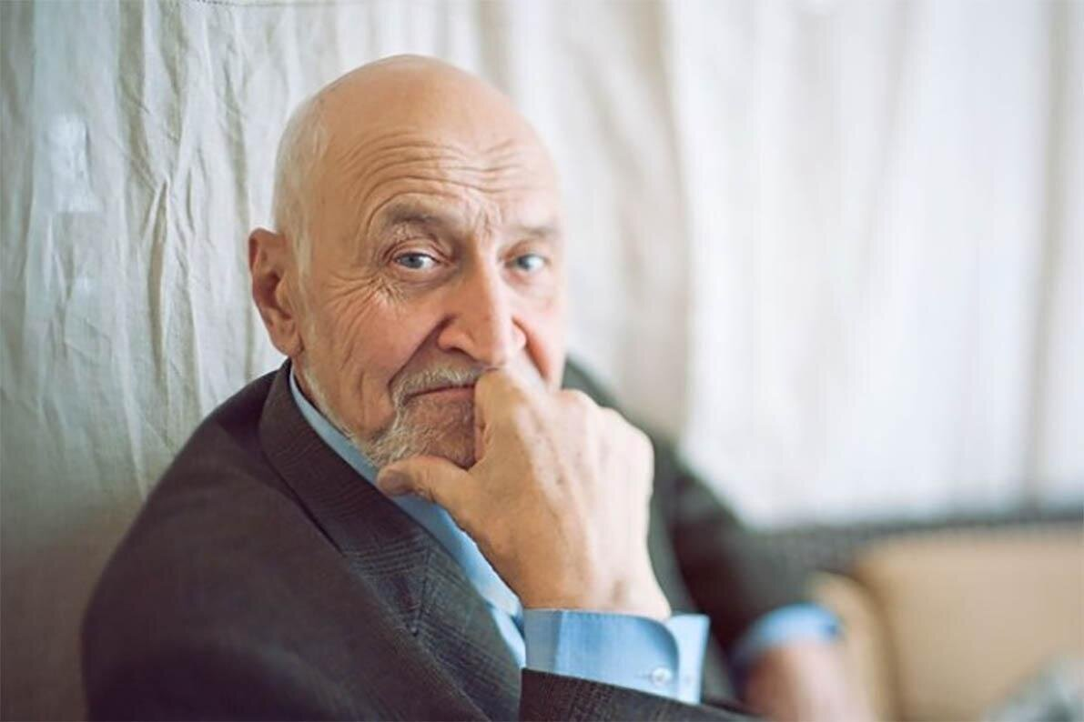 Николай дроздов: биография, личная жизнь, семья, жена, дети — фото