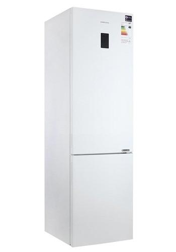 Модельный ряд лучших холодильников самсунг на 2019 год