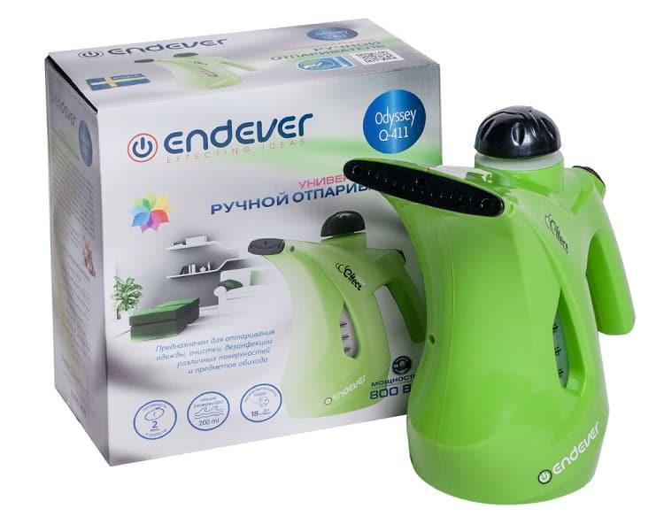 Топ-7 пылесосов endever: обзор лучших представителей бренда + советы покупателям
