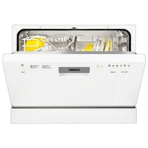 Какая стиральная машина лучше: zanussi или electrolux