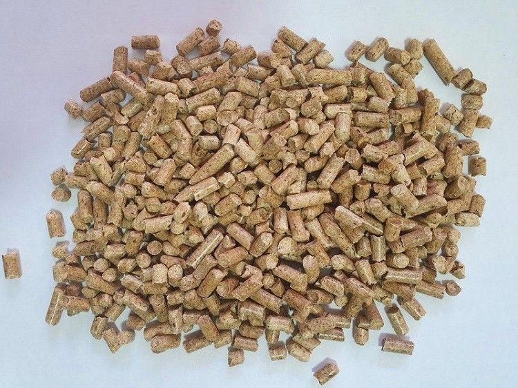 Торфяные брикеты использование торфа для обогрева помещений, его виды, преимущества и недостатки