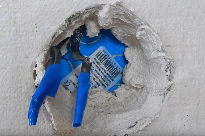 Установка розеток в ванной комнате: нормы безопасности + монтажный инструктаж