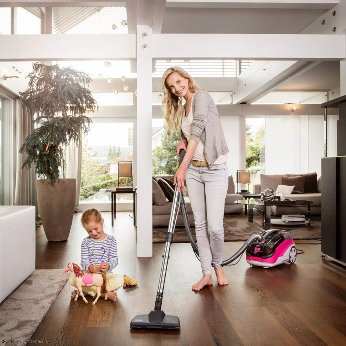 Как выбрать и топ-10 лучших ручных пылесосов для дома