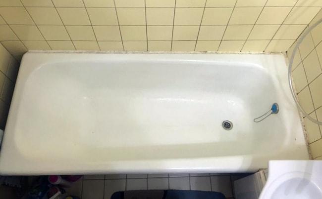 Выбираем ванну: акриловая или чугунная, какая ванна лучше