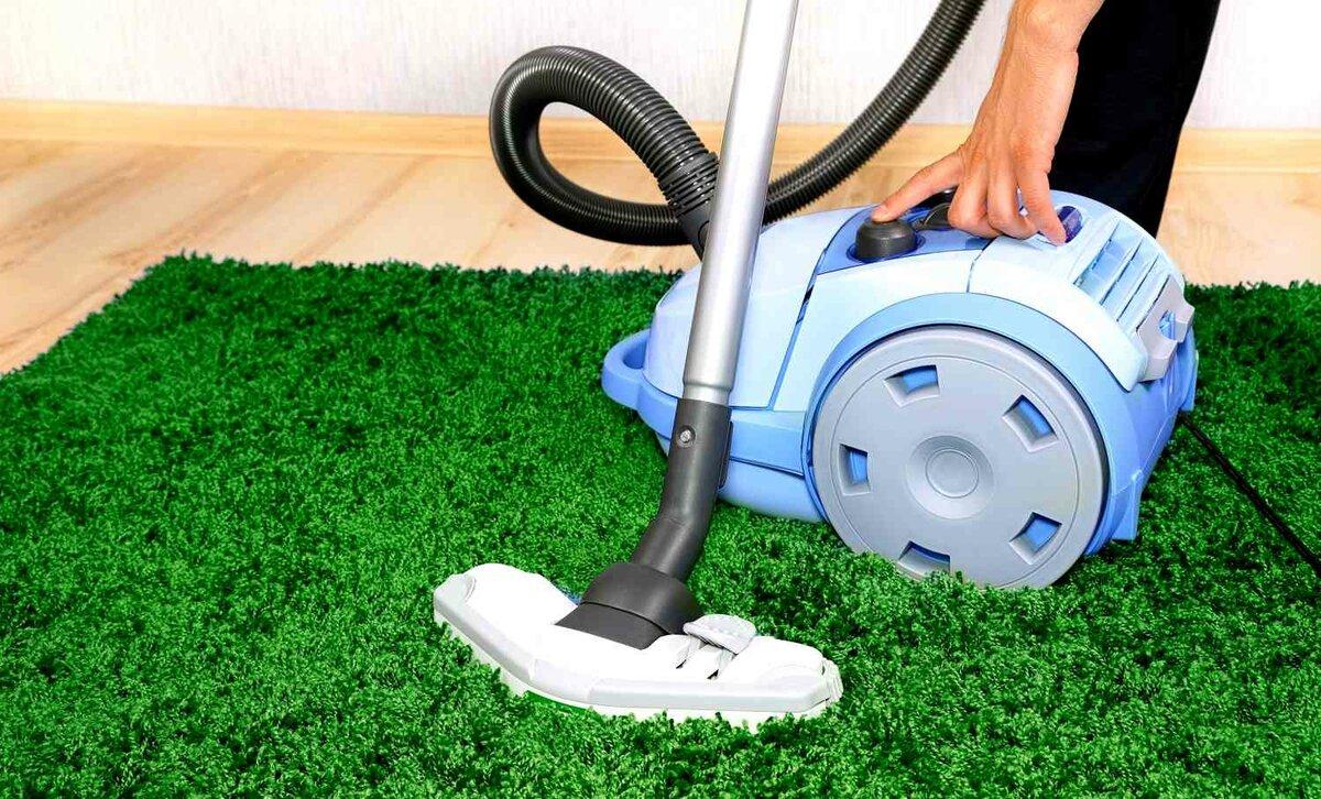 Какой пылесос лучше купить для дома – обзор функционала и лучших моделей