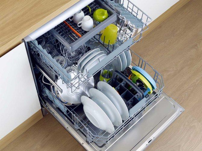 Посудомоечная машина electrolux esf9452lox: отзывы, инструкция, технические характеристики