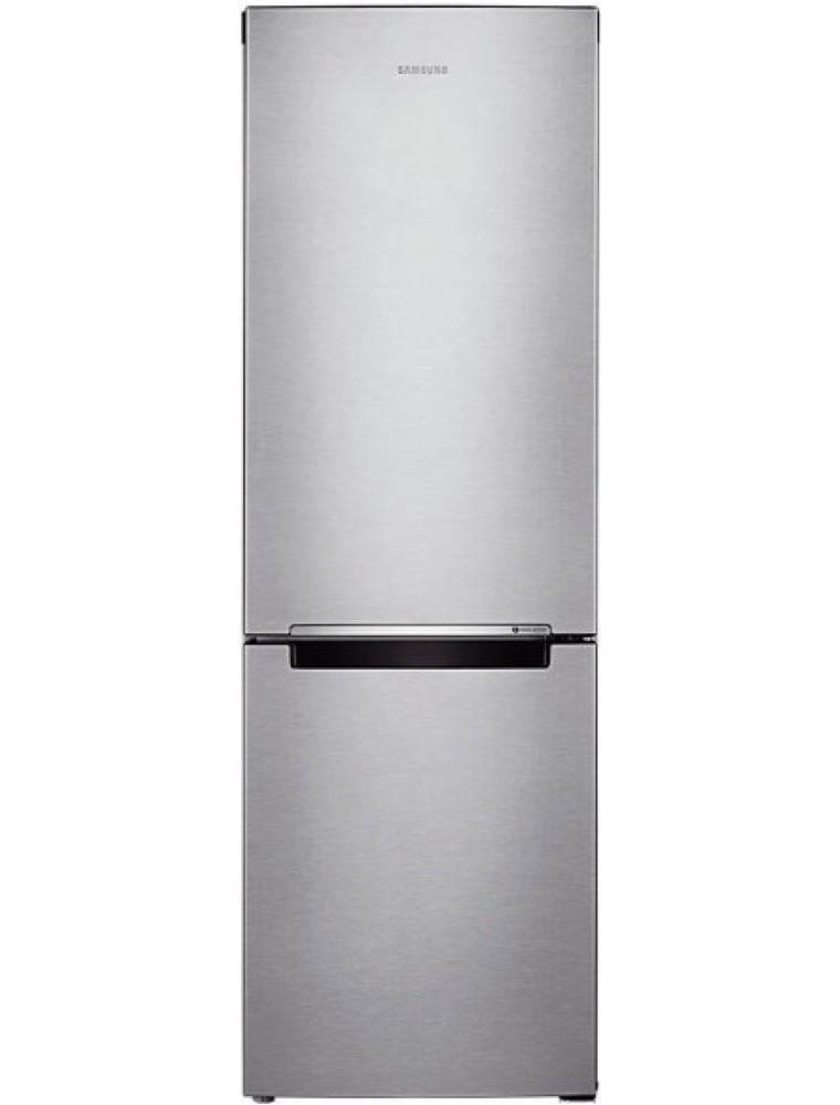Топ 12 лучших холодильников samsung по отзывам покупателей