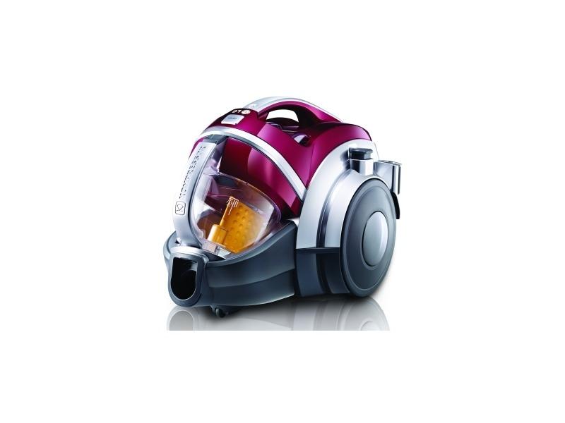 Пылесосы lg kompressor: модельный ряд + рекомендации будущим владельцам