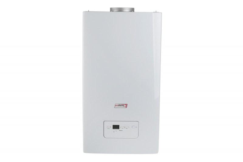 Электрокотел двухконтурный для отопления дома 220в | всё об отоплении