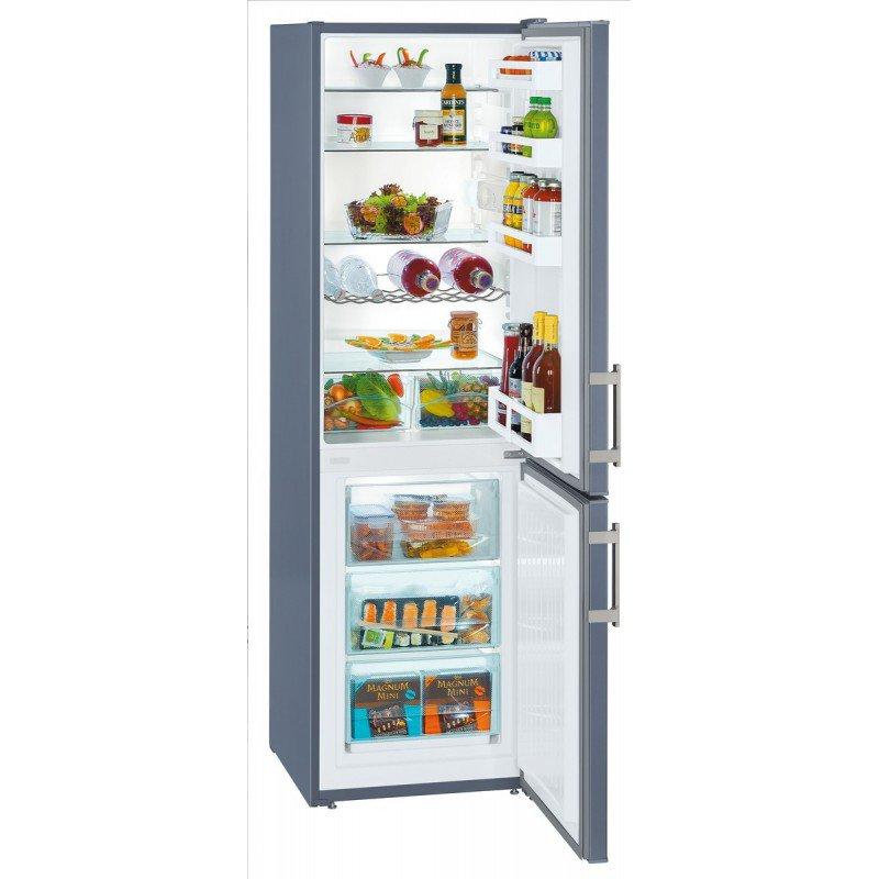 Холодильники liebherr: 10 лучших моделей, рейтинг и обзор технических решений