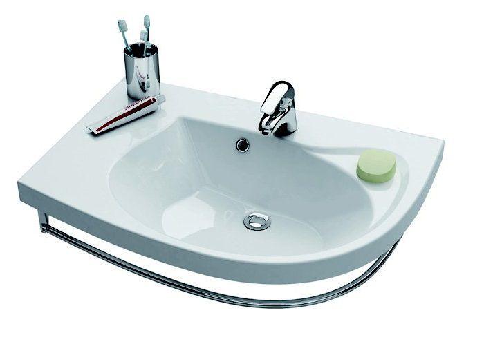 Угловые раковины для ванной: 95 фото современных моделей и нюансы выбора