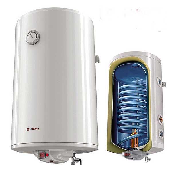 Бойлеры для воды электрические - характеристики и критерии выбора