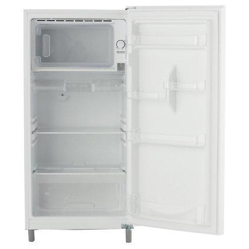 Холодильник dexp: отзывы покупателей, технические характеристики, обзор