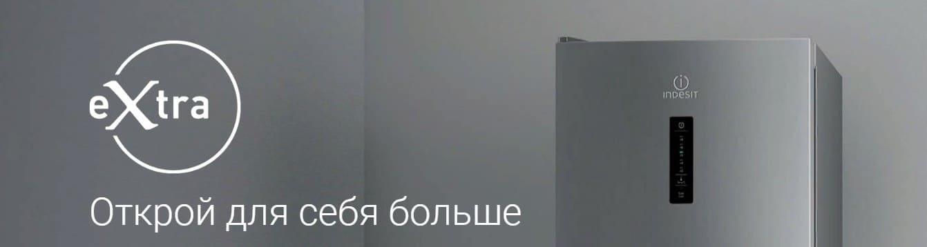 Топ 10 лучших недорогих холодильников по отзывам покупателей