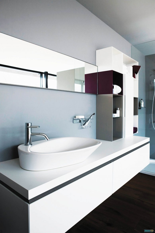 Раковина в ванную комнату: как выбрать лучшую сантехнику для ванной - точка j