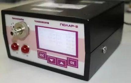 Для чего нужен газоанализатор: зачем нужны и где применяются устройства
