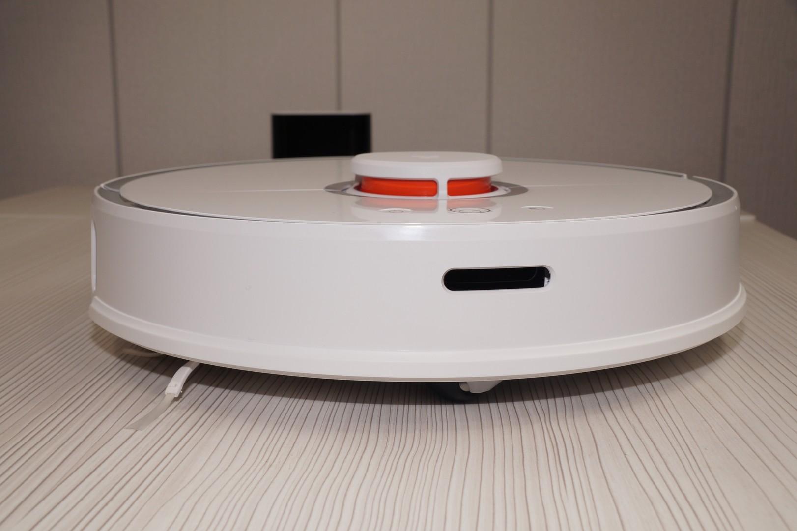 Лучшие роботы-пылесосы xiaomi 2020 года (обновленный рейтинг)