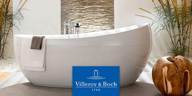Как выбрать ванну маленького размера – фото и обзор моделей с рекомендациями
