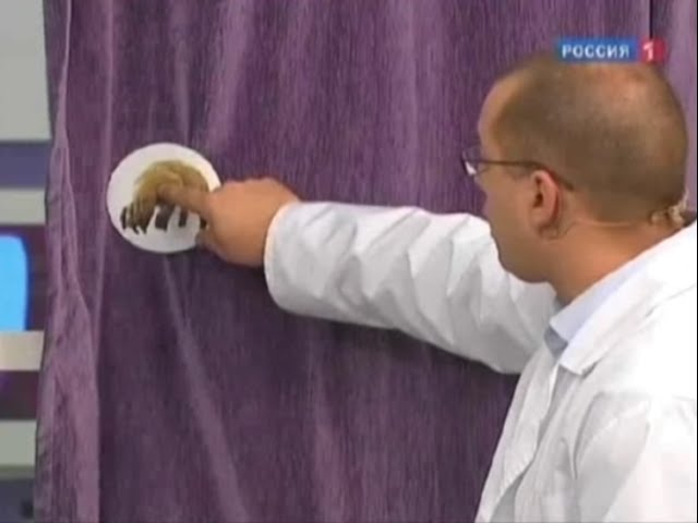 Вредна ли стекловата для здоровья человека — меры безопасности во время работы с утеплителем