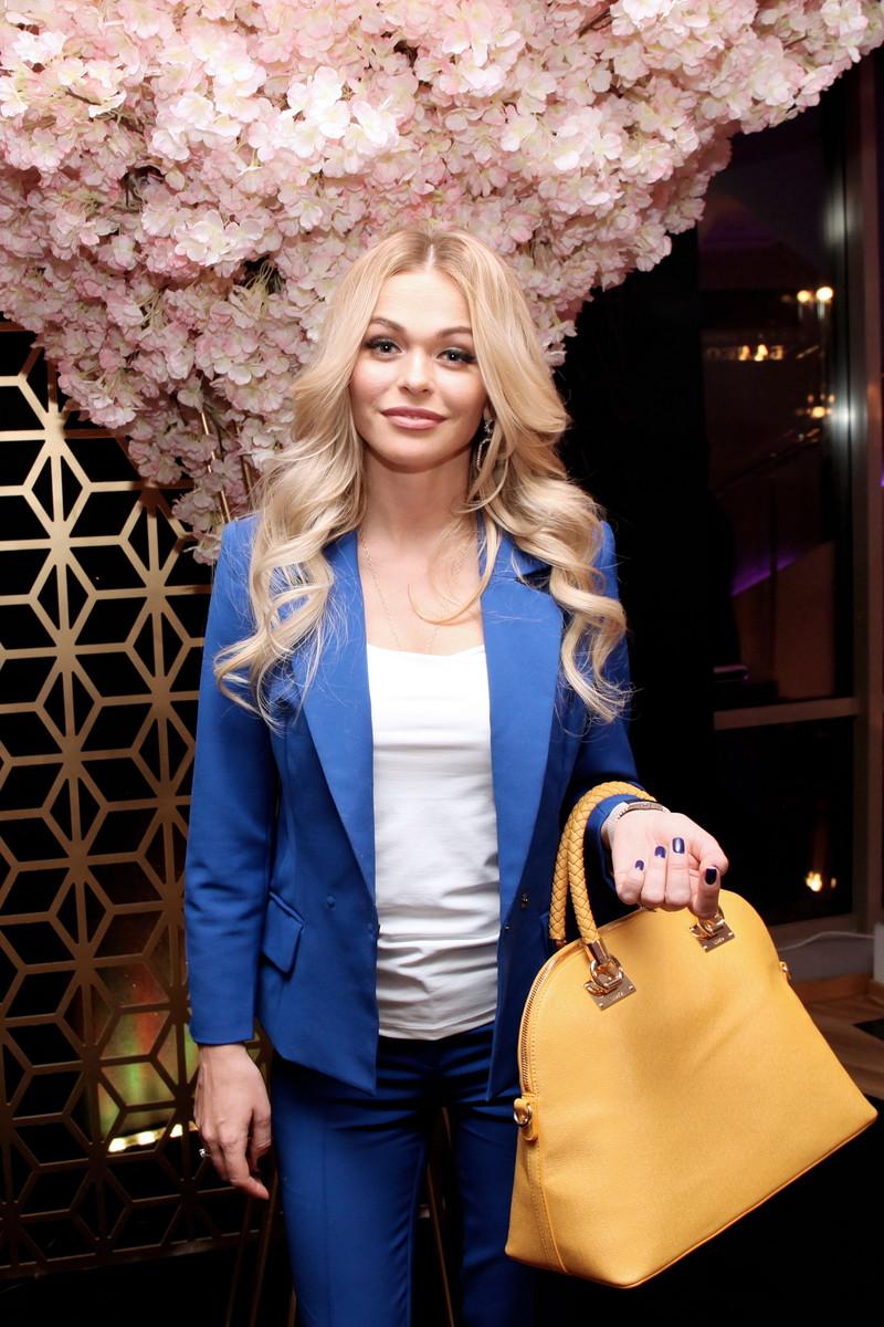 Анна хилькевич: муж и дочь - семейные факты и фото актрисы