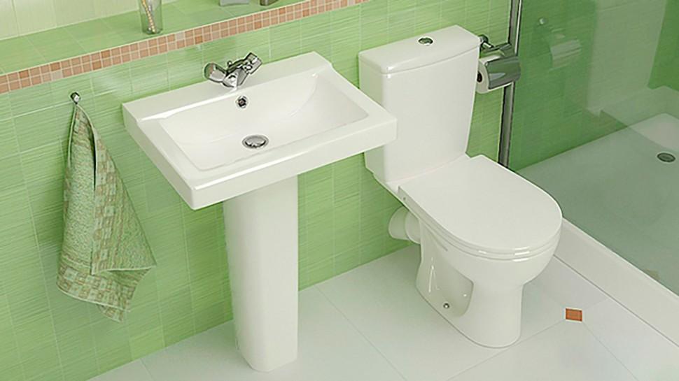 Виды раковин для ванной: какой умывальник лучше выбрать правильно, фото интерьера