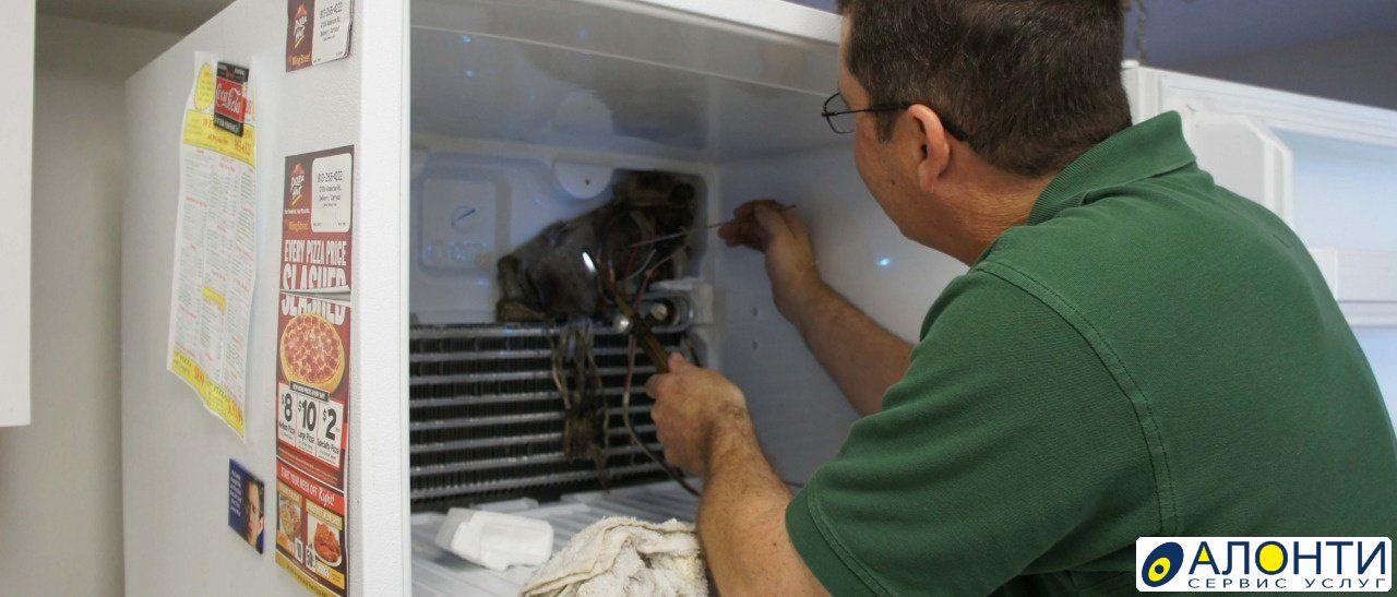 Почему трещит холодильник: при работе, что делать, основные причины, чем это грозит холодильнику, когда и как необходимо отремонтировать. советы. фото.