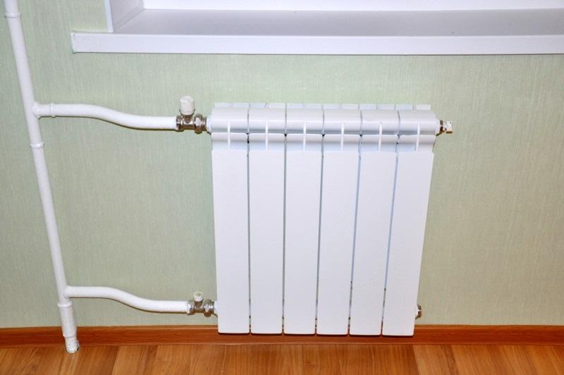 Замена системы отопления в квартире: полезные рекомендации