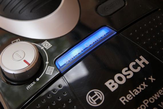 Пылесос bosch bgs 62530: отзывы, обзор, комплектация, функции, технические характеристики, инструкция