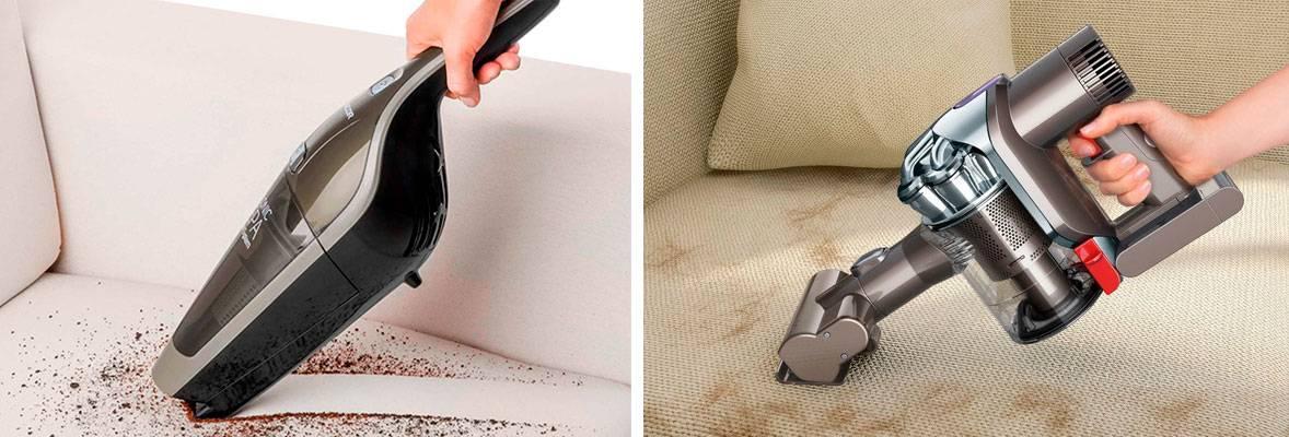 Самые мощные пылесосы на рынке: подборка лучших моделей и ориентиры выбора лучшей техники для дома