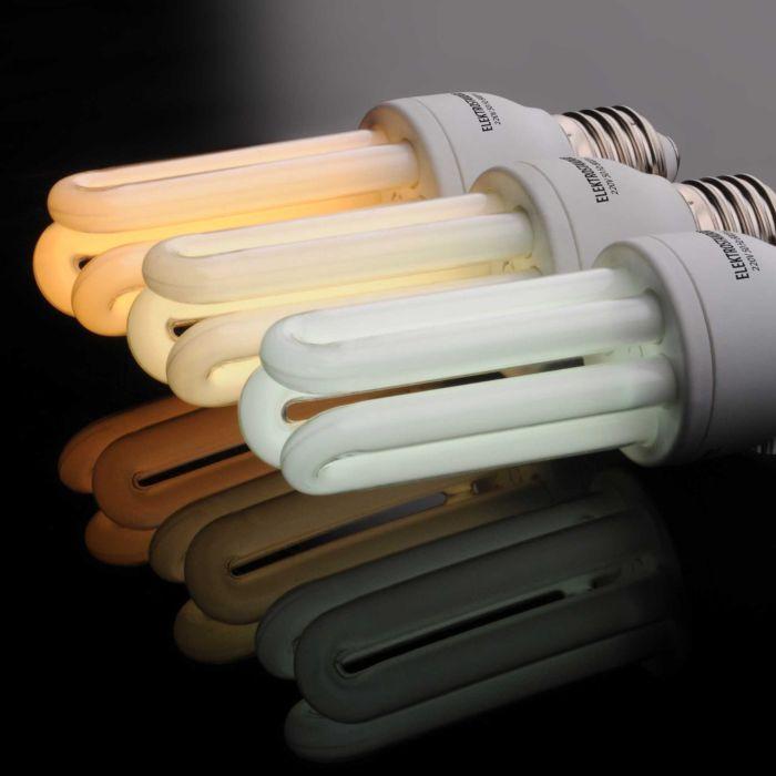 Энергосберегающие лампы - 95 фото оптимальных моделей и принцип их использования