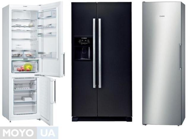 Как выбрать холодильник: какой холодильник лучше и почему + рейтинг лучших моделей
