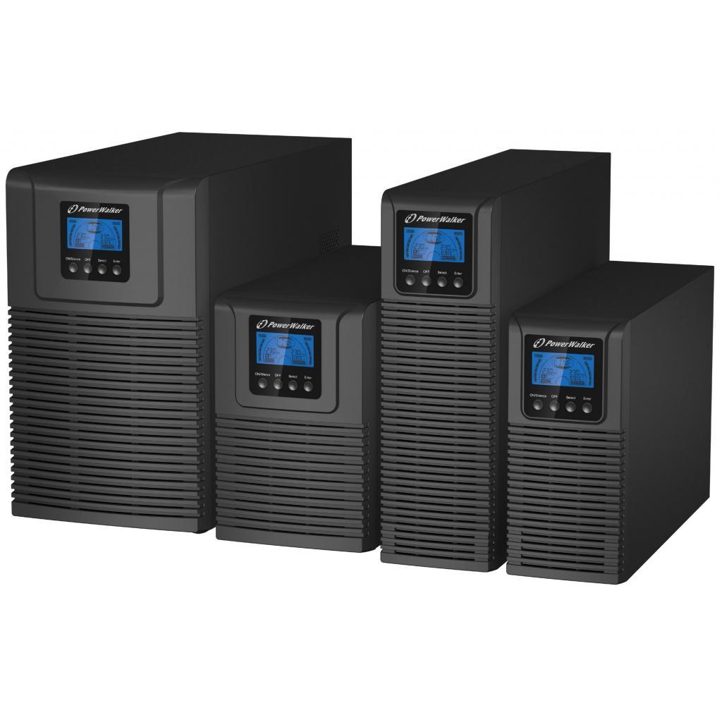 Перебои в электричестве теперь не страшны или как выбрать ибп для компьютера