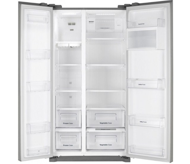 """Холодильник """"дон"""": отзывы, модели, характеристики, производитель"""