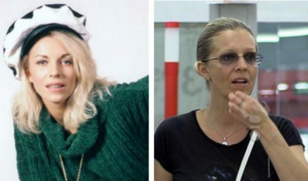 Наталья ветлицкая: биография, муж, дети (фото), личная жизнь, последние новости