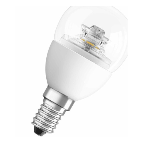 Светодиодные лампы osram или lexman - какие лучше выбрать, сравнение, цены 2020